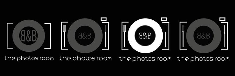 THE PHOTOS ROOM b&b