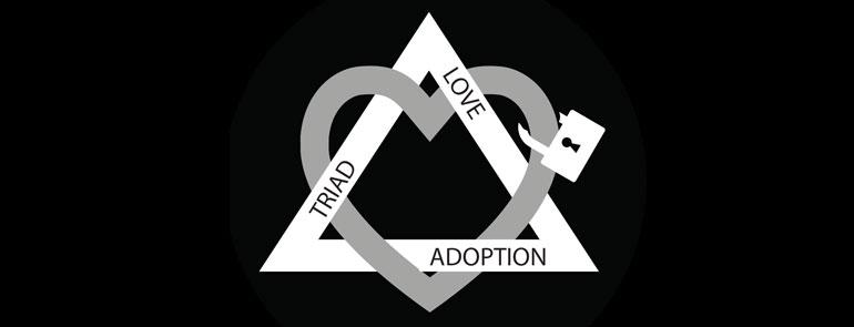 Triad Love Adoption
